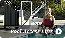 Buy ADA Compliant Pool Lifts