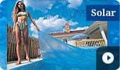 Buy Solar Pool Accessories on sale