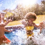 7 Things to Keep in Mind when Shopping for Above Ground Pools